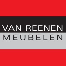 Van Reenen Meubelen