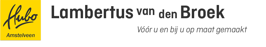 rolluiken Amsterdam